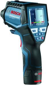 <b>Термодетектор Bosch GIS 1000C</b> 0.601.083.300 - цена, отзывы ...