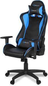 Игровое <b>кресло Arozzi Mezzo</b> V2, Blue