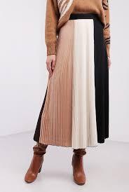 Женская одежда <b>Alysi</b> (Ализи) – купить в интернет-магазине «X ...