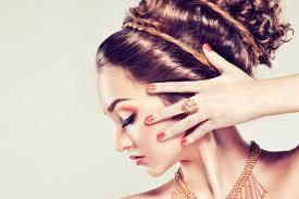 """Résultat de recherche d'images pour """"la coiffure est devenue ta nouvelle passion tu as décidé de devenir coiffeuse"""""""