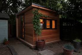 1000 images about shedworking on pinterest garden office sheds and backyard studio backyard office shed