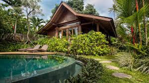 ESS Bali • <b>Eat Sleep</b> Skate