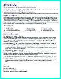 dot net architect resume sample ideas dot x cover letter gallery of sample architect resume