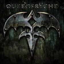 <b>queensryche</b> / <b>lp</b>+<b>cd</b> new <b>vinyl record</b>