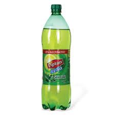 Напиток <b>Lipton</b> Холодный <b>зеленый чай</b> Ice <b>Tea</b> | Отзывы ...