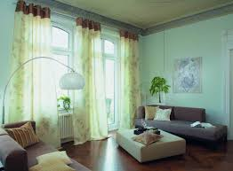 drapery designs living room astounding sliding living room curtains applied in contemporary living