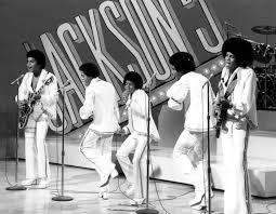 <b>The Jackson 5</b> - Wikipedia