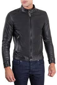 <b>Куртки AD Milano</b> – купить <b>куртку</b> в интернет-магазине | Snik.co