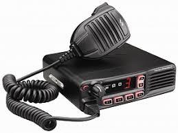 <b>Базово</b>-<b>мобильная рация VERTEX</b> VX-4500 купить в Москве
