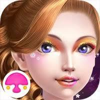 princess makeup salon 1 0 9 apk file lezhi princessmakeupsalon apk apk4fun