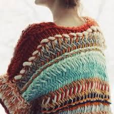 knitting insp: лучшие изображения (127) | <b>Свитер</b>, Вязаные ...