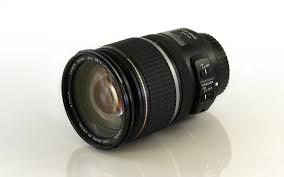 <b>Canon EF</b>-<b>S 17</b>–<b>55mm</b> lens - Wikipedia