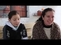 <b>La</b> historia de <b>Martina</b> - YouTube