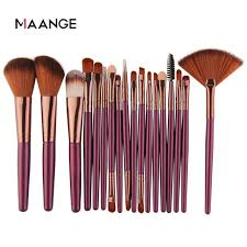 Amazing prodcuts with exclusive discounts ... - MAANGE Official Store
