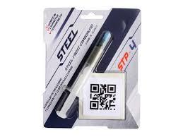<b>Термопаста Steel STP</b> G <b>3g</b> 648066 - Чижик