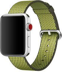 <b>Ремешок Apple Nylon для</b> Watch 42 мм — купить по лучшей цене ...