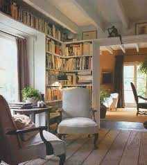 1000 ideas about cozy den on pinterest storage buildings master suite and luxury cabin amusing decor reading corner furniture full size