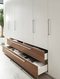 modern bedroom furniture design estoria by musterrin wardrobe more bed furniture designs pictures