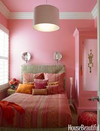 color bedroom httplasttearcomwp contentuploadsgreen wall paint  best bedroom colors modern paint color ideas for bedrooms house beaut