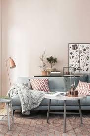 CC-Interior <b>decoration</b>: лучшие изображения (62) в 2019 г. | Дом ...