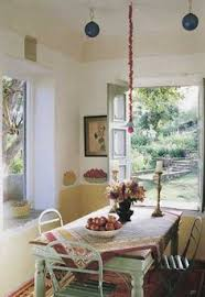 a single bulb pendant dangles over the sofa of this funky living room lighting beautiful funky dining room lights