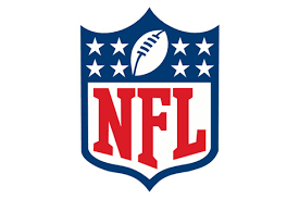 NFL Schedule Roundup: Major Networks Announce 2019 Slate of ...