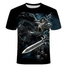 <b>3d T Shirt</b> Women reviews – Online shopping and reviews for <b>3d</b> T ...