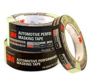 <b>3M Automotive</b> Performance Masking <b>Tape</b> 3 Pack