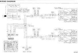 1991 nissan 240sx wiring diagram 1991 nissan 240sx wiring 1991 nissan 240sx wiring diagram power mirror installation nissan forum nissan forums
