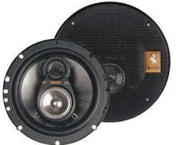 Автомобильная <b>акустика Mystery MJ 630</b> купить недорого в ...