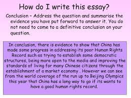 china   human rights revision