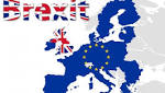 Powys rejects two Brexit motions