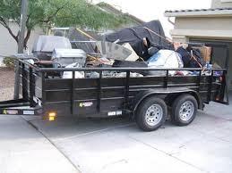 Image result for haul debris