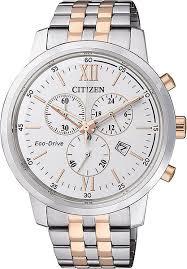 Наручные <b>часы Citizen AT2305</b>-<b>81A</b> — купить в интернет ...