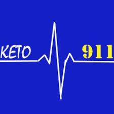 Keto 911 Podcast