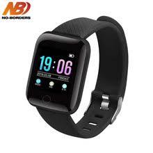 <b>116 Plus</b> Smart <b>Bracelet</b> reviews – Online shopping and reviews for ...