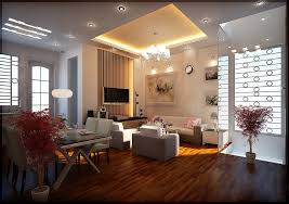 lighting design living room. new modern living room lighting design l