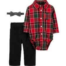<b>Baby Boy Dress</b> Clothes & Outfits | Kohl's