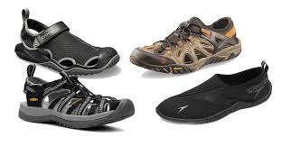 The Top 20 Best <b>Water Shoes</b> In 2019 [<b>Water Shoes</b> for Every Budget]