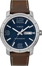 <b>Мужские часы Timex</b> TW2R64200 (США, кварцевый механизм ...