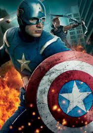 캡틴아메리카에 대한 이미지 검색결과