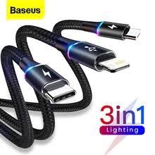 baseus <b>3 in 1</b>