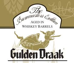 Image result for gulden draak whiskey