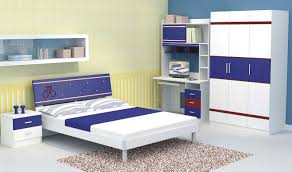 lazy boy kids bedroom furniture extraordinary ideas how to choose the right boys bedroom furniture ideas