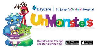 st joseph s children s hospital