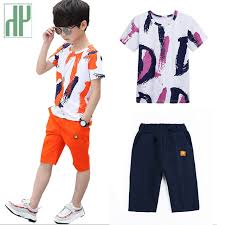 HH Official Store - Amazing prodcuts with exclusive discounts on ...