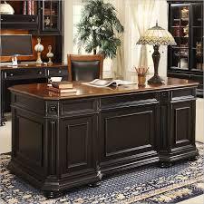 1000 images about office on pinterest hooker furniture desks and furniture black desks for home office