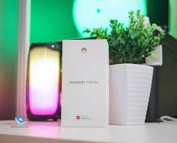 Mobile-review.com Обзор <b>Huawei P40</b> Lite – жить без сервисов ...