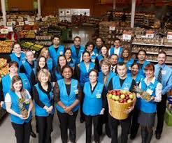 Walmart Scarborough Town Centre Store | Scarborough, Ontario