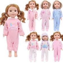 Отзывы на <b>Welly</b> Toys. Онлайн-шопинг и отзывы на <b>Welly</b> Toys на ...